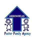 Arrowhead Foster Care